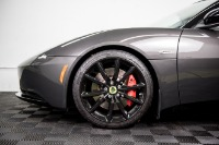 Used 2014 Lotus Evora S 2+2 Used 2014 Lotus Evora S 2+2 for sale Sold at Response Motors in Mountain View CA 9