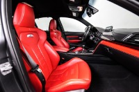 Used 2015 BMW M3 Used 2015 BMW M3 for sale Sold at Response Motors in Mountain View CA 16