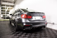 Used 2015 BMW M3 Used 2015 BMW M3 for sale Sold at Response Motors in Mountain View CA 7