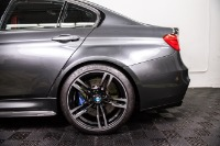 Used 2015 BMW M3 Used 2015 BMW M3 for sale Sold at Response Motors in Mountain View CA 9