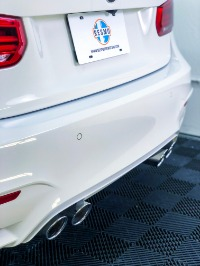 Used 2016 BMW M3 Used 2016 BMW M3 for sale Sold at Response Motors in Mountain View CA 10