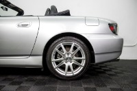 Used 2005 Honda S2000 Used 2005 Honda S2000 for sale Sold at Response Motors in Mountain View CA 10