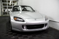 Used 2005 Honda S2000 Used 2005 Honda S2000 for sale Sold at Response Motors in Mountain View CA 4