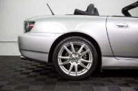 Used 2005 Honda S2000 Used 2005 Honda S2000 for sale Sold at Response Motors in Mountain View CA 7