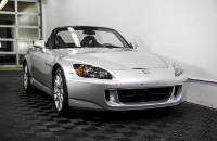 Used 2005 Honda S2000 Used 2005 Honda S2000 for sale Sold at Response Motors in Mountain View CA 1