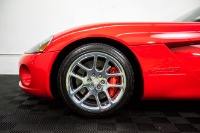 Used 2004 Dodge Viper SRT-10 Used 2004 Dodge Viper SRT-10 for sale Sold at Response Motors in Mountain View CA 11