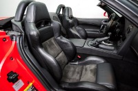 Used 2004 Dodge Viper SRT-10 Used 2004 Dodge Viper SRT-10 for sale Sold at Response Motors in Mountain View CA 18