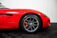 Used 2004 Dodge Viper SRT-10 Used 2004 Dodge Viper SRT-10 for sale Sold at Response Motors in Mountain View CA 4