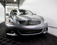 Used 2011 INFINITI G37 Sedan x Used 2011 INFINITI G37 Sedan x for sale Sold at Response Motors in Mountain View CA 4