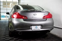 Used 2011 INFINITI G37 Sedan x Used 2011 INFINITI G37 Sedan x for sale Sold at Response Motors in Mountain View CA 9
