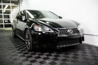 Used 2013 Lexus GS 350 Used 2013 Lexus GS 350 for sale Sold at Response Motors in Mountain View CA 1