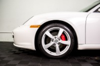 Used 2007 Porsche Cayman S Used 2007 Porsche Cayman S for sale Sold at Response Motors in Mountain View CA 12