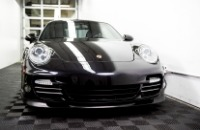 Used 2011 Porsche 911 Turbo Used 2011 Porsche 911 Turbo for sale Sold at Response Motors in Mountain View CA 12