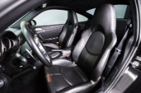 Used 2011 Porsche 911 Turbo Used 2011 Porsche 911 Turbo for sale Sold at Response Motors in Mountain View CA 13