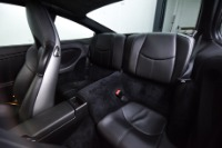 Used 2011 Porsche 911 Turbo Used 2011 Porsche 911 Turbo for sale Sold at Response Motors in Mountain View CA 19