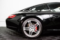 Used 2006 Porsche 911 Carrera S Used 2006 Porsche 911 Carrera S for sale Sold at Response Motors in Mountain View CA 6