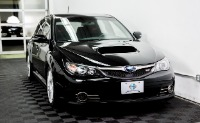 Used 2010 Subaru Impreza WRX STI Used 2010 Subaru Impreza WRX STI for sale Sold at Response Motors in Mountain View CA 2