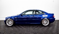 Used 2006 BMW M3 Used 2006 BMW M3 for sale Sold at Response Motors in Mountain View CA 9