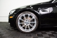 Used 2011 BMW M3 Used 2011 BMW M3 for sale Sold at Response Motors in Mountain View CA 11