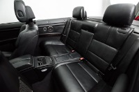 Used 2011 BMW M3 Used 2011 BMW M3 for sale Sold at Response Motors in Mountain View CA 16