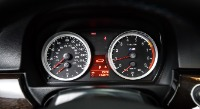 Used 2011 BMW M3 Used 2011 BMW M3 for sale Sold at Response Motors in Mountain View CA 17