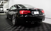 Used 2011 BMW M3 Used 2011 BMW M3 for sale Sold at Response Motors in Mountain View CA 7