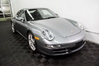 Used 2006 Porsche 911 Carrera S Used 2006 Porsche 911 Carrera S for sale Sold at Response Motors in Mountain View CA 3