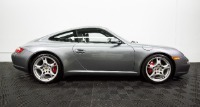 Used 2006 Porsche 911 Carrera S Used 2006 Porsche 911 Carrera S for sale Sold at Response Motors in Mountain View CA 5