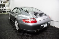 Used 2006 Porsche 911 Carrera S Used 2006 Porsche 911 Carrera S for sale Sold at Response Motors in Mountain View CA 7