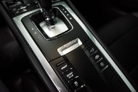 Used 2015 Porsche Cayman S Used 2015 Porsche Cayman S for sale Sold at Response Motors in Mountain View CA 15