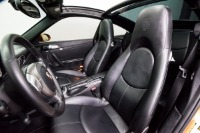 Used 2007 Porsche 911 Targa 4S Used 2007 Porsche 911 Targa 4S for sale Sold at Response Motors in Mountain View CA 11