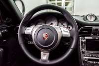 Used 2007 Porsche 911 Targa 4S Used 2007 Porsche 911 Targa 4S for sale Sold at Response Motors in Mountain View CA 19