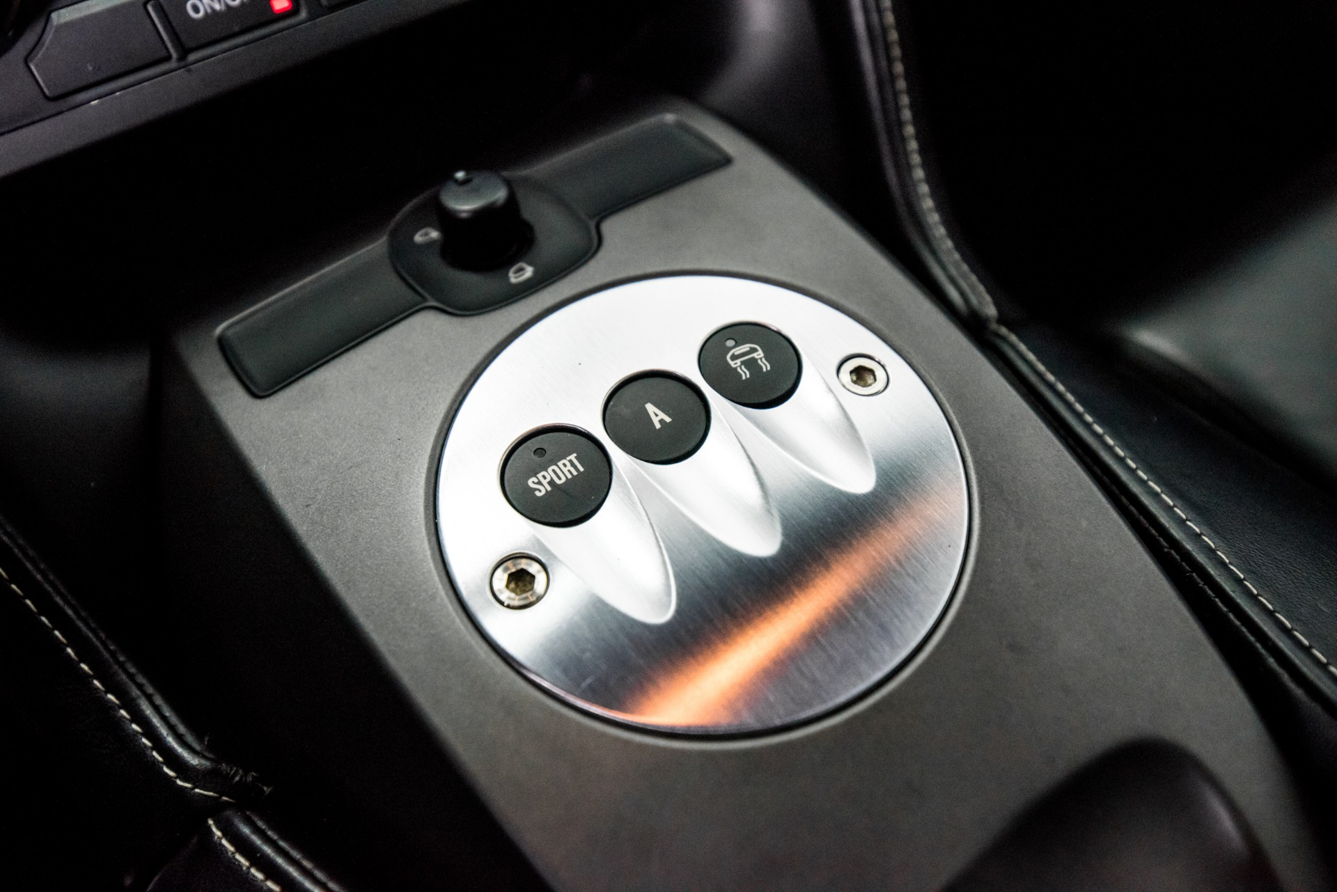 Used 2004 Lamborghini Gallardo Used 2004 Lamborghini Gallardo for sale Sold at Response Motors in Mountain View CA 22