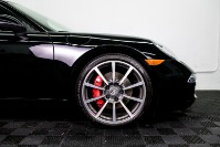 Used 2014 Porsche 911 Carrera S Used 2014 Porsche 911 Carrera S for sale Sold at Response Motors in Mountain View CA 10