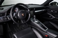 Used 2014 Porsche 911 Carrera S Used 2014 Porsche 911 Carrera S for sale Sold at Response Motors in Mountain View CA 11