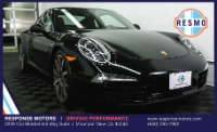 Used 2014 Porsche 911 Carrera S Used 2014 Porsche 911 Carrera S for sale Sold at Response Motors in Mountain View CA 2