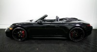 Used 2014 Porsche 911 Carrera 4S Used 2014 Porsche 911 Carrera 4S for sale Sold at Response Motors in Mountain View CA 13