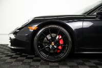 Used 2014 Porsche 911 Carrera 4S Used 2014 Porsche 911 Carrera 4S for sale Sold at Response Motors in Mountain View CA 15