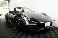 Used 2014 Porsche 911 Carrera 4S Used 2014 Porsche 911 Carrera 4S for sale Sold at Response Motors in Mountain View CA 1