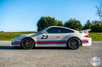 Used 2011 Porsche 911 GT3 Used 2011 Porsche 911 GT3 for sale Sold at Response Motors in Mountain View CA 2