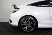Used 2018 Honda Civic Si Used 2018 Honda Civic Si for sale Sold at Response Motors in Mountain View CA 5