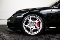 Used 2006 Porsche 911 Carrera 4S Used 2006 Porsche 911 Carrera 4S for sale Sold at Response Motors in Mountain View CA 3
