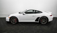 Used 2013 Porsche 911 Carrera S Used 2013 Porsche 911 Carrera S for sale Sold at Response Motors in Mountain View CA 10