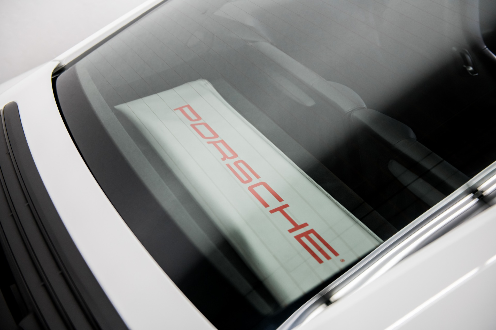 Used 2013 Porsche 911 Carrera S Used 2013 Porsche 911 Carrera S for sale Sold at Response Motors in Mountain View CA 21