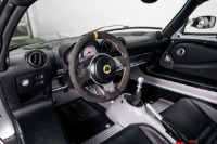 Used 2006 Lotus Exige Used 2006 Lotus Exige for sale Sold at Response Motors in Mountain View CA 16