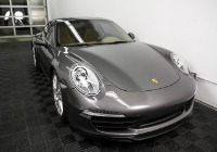 Used 2012 Porsche 911 Carrera S Used 2012 Porsche 911 Carrera S for sale Sold at Response Motors in Mountain View CA 3