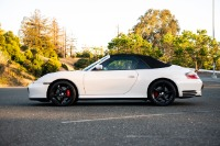 Used 2004 Porsche 911 Carrera 4S Used 2004 Porsche 911 Carrera 4S for sale Sold at Response Motors in Mountain View CA 14