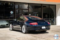 Used 2008 Porsche 911 Carrera 4S Used 2008 Porsche 911 Carrera 4S for sale Sold at Response Motors in Mountain View CA 8