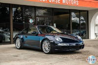 Used 2008 Porsche 911 Carrera 4S Used 2008 Porsche 911 Carrera 4S for sale Sold at Response Motors in Mountain View CA 1