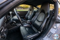 Used 2005 Porsche 911 Carrera S Used 2005 Porsche 911 Carrera S for sale Sold at Response Motors in Mountain View CA 14